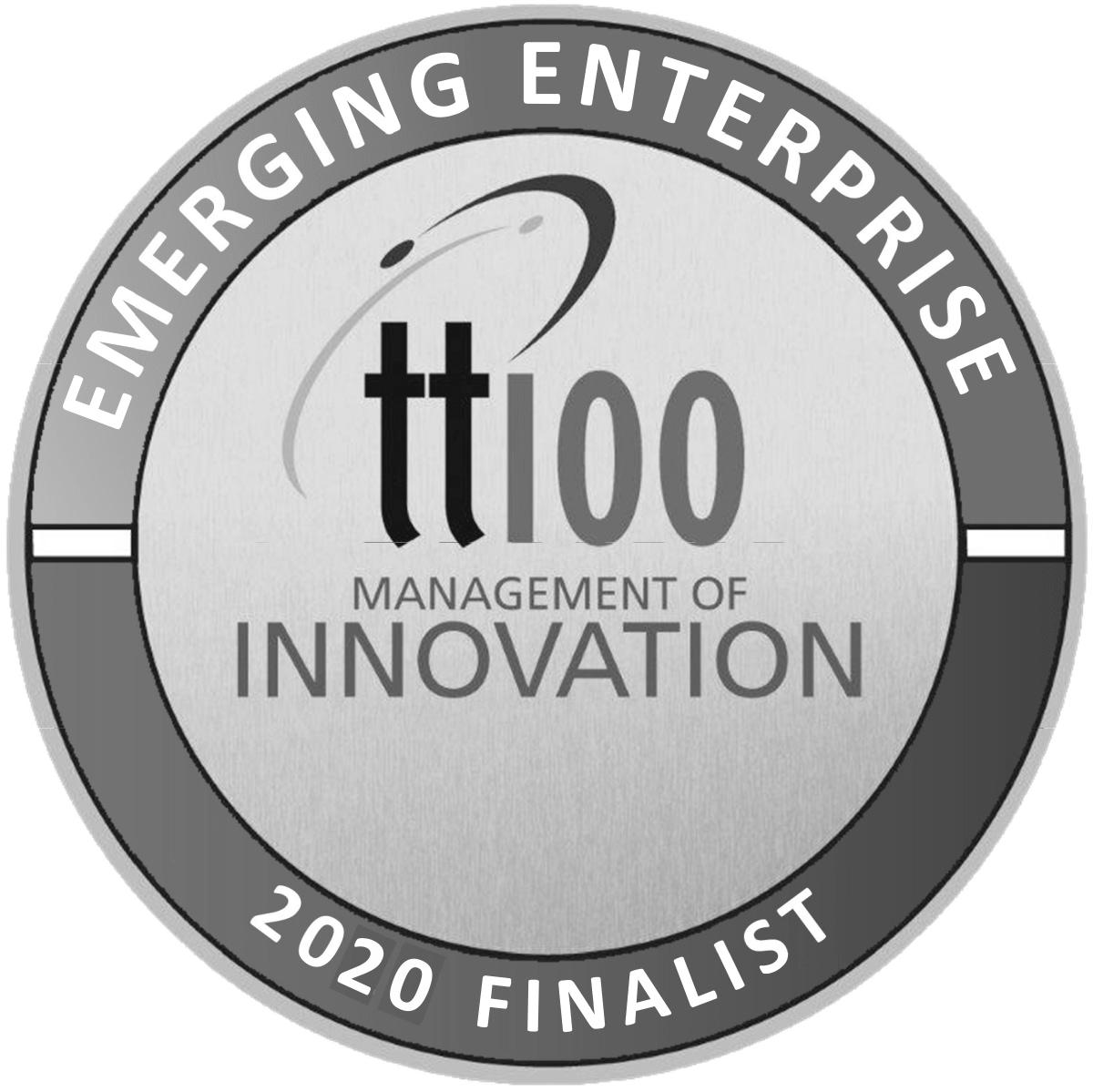 tt100-seal-management-of-innovation-2020-finalist
