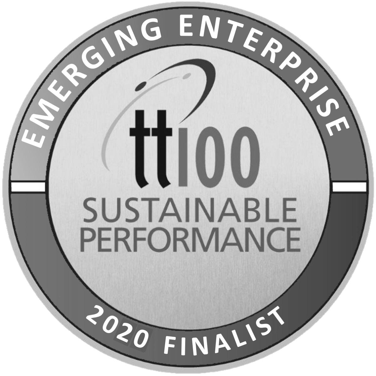 tt100-seal-sustainable-performance-2020-finalist