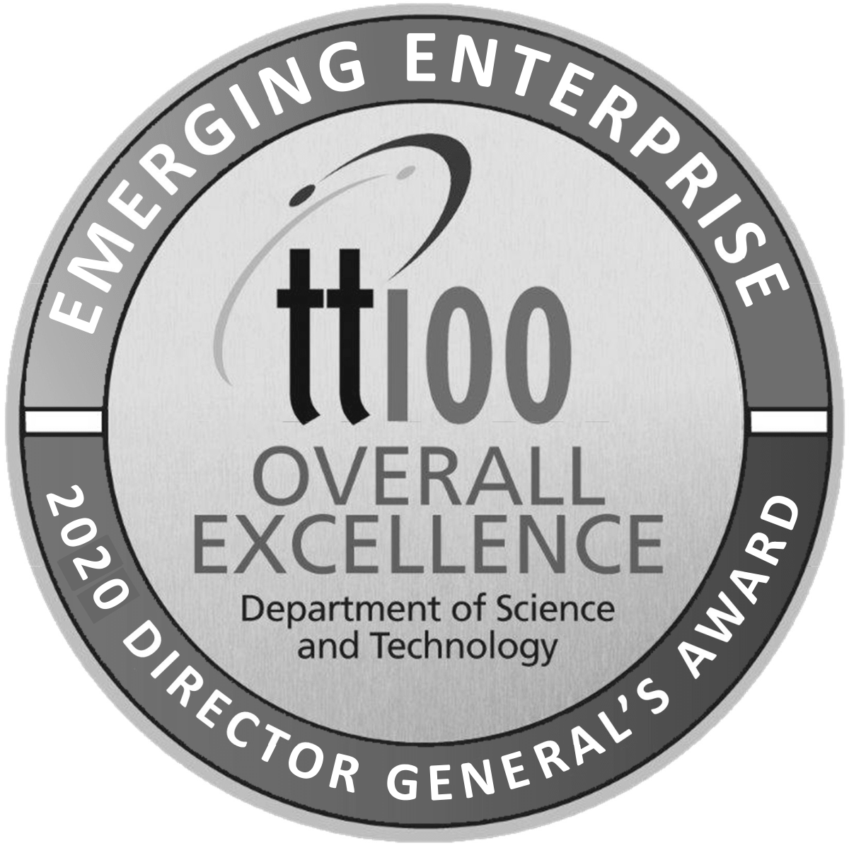tt100-seal-overall-excellence-2020-award