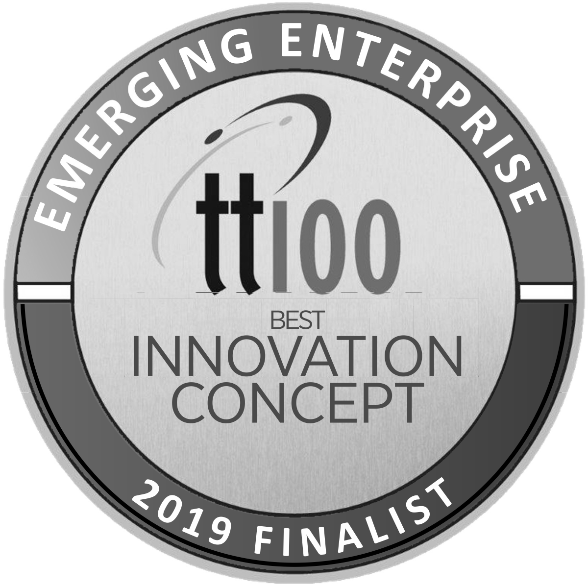 tt100-best-innovation-concept-01