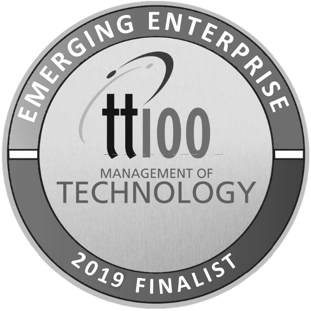 tt100-seal-management-of-technology-01