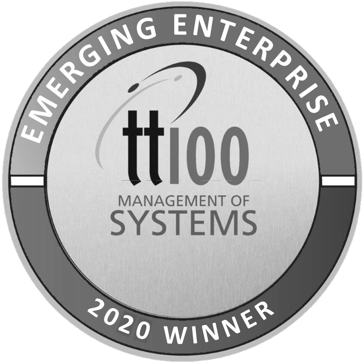 tt100-seal-management-of-systems-2020-winner