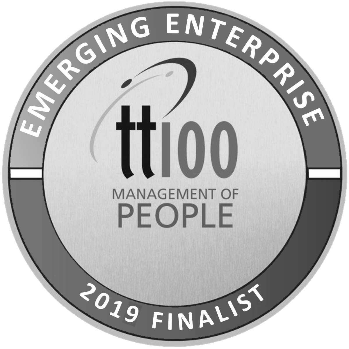 tt100-seal-management-of-people-01