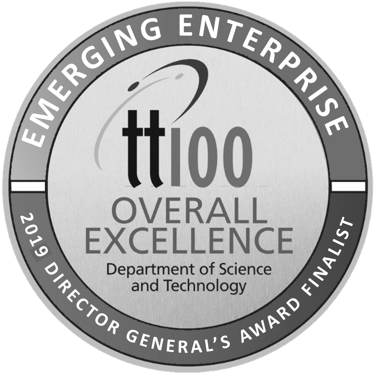 tt100-seal-overall-excellence-01