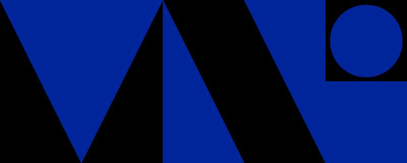 vni-logo-2020-01-sticky