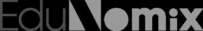 vni-edunomix-logo-2020