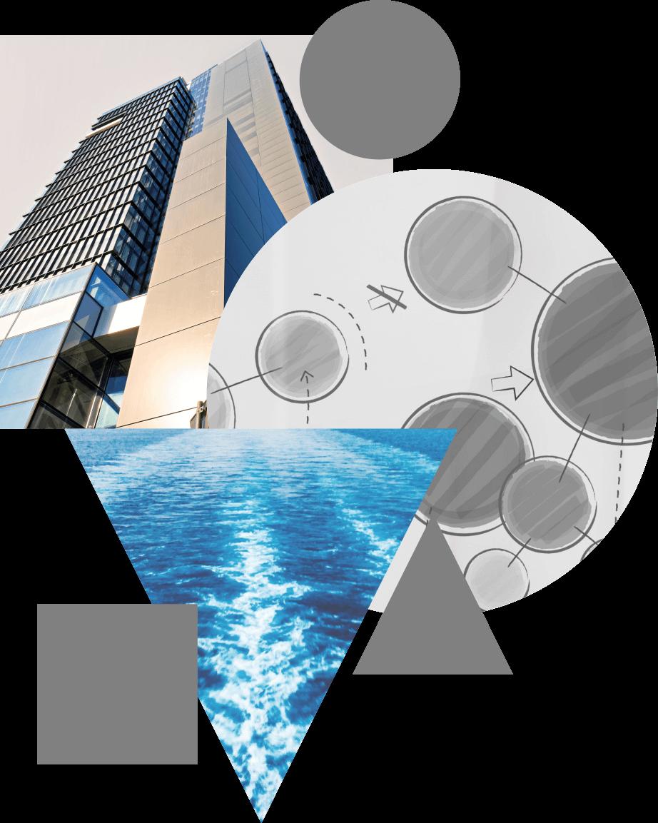 vni-group-organisation-architecture-01
