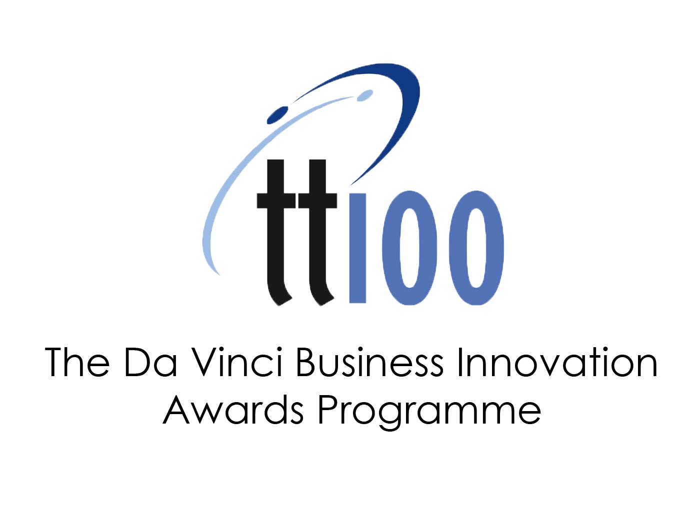 TT100-DV-Logo