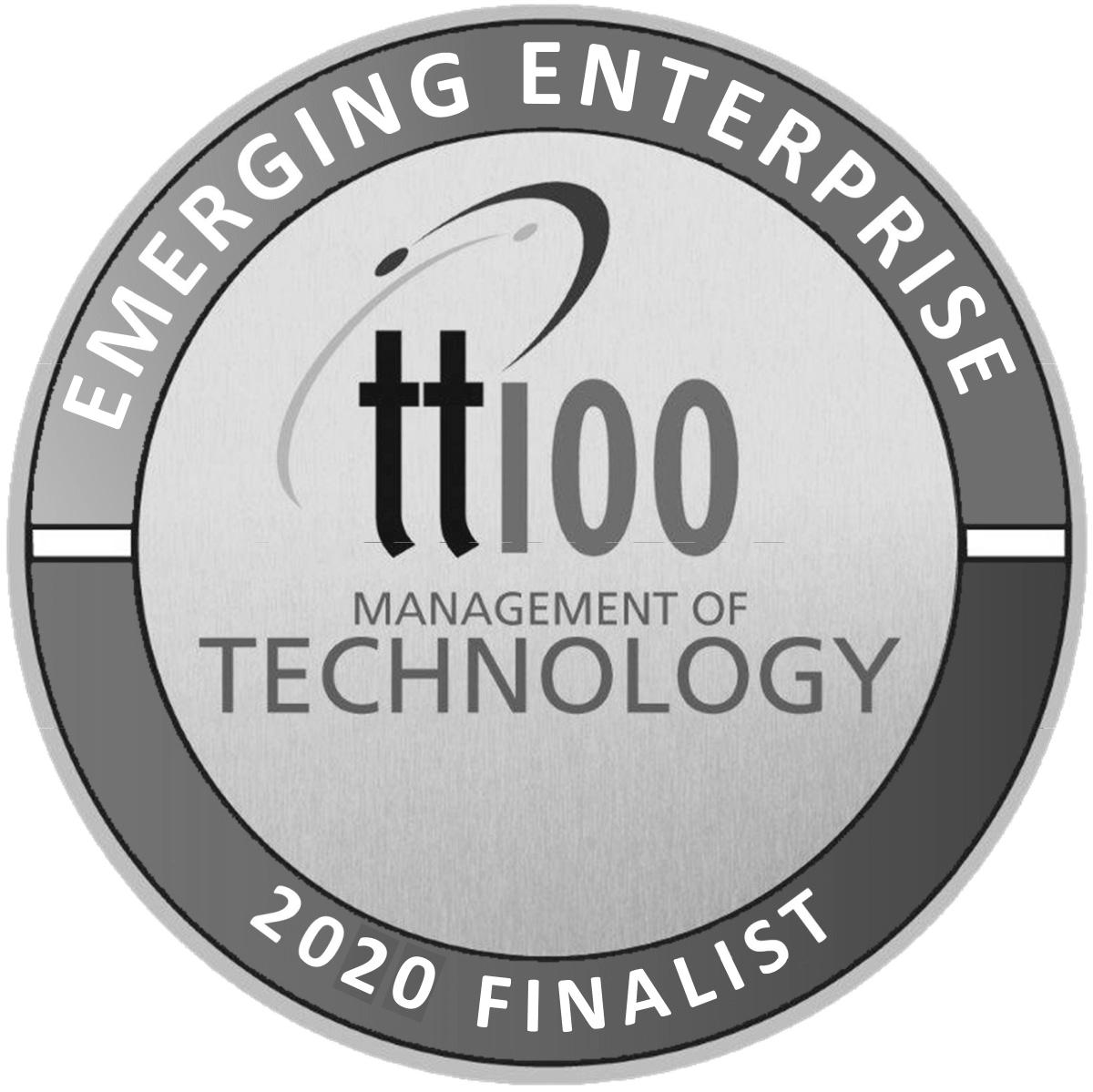 tt100-seal-management-of-technology-2020-finalist