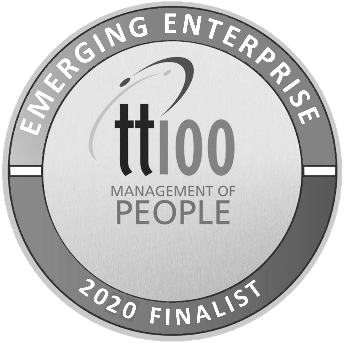 tt100-seal-management-of-people-2020-finalist