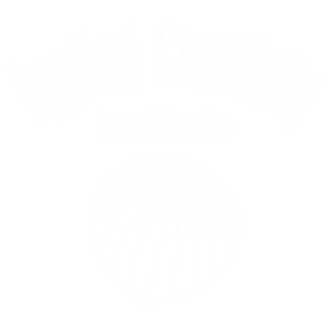 applied-creativity-logo-white-01