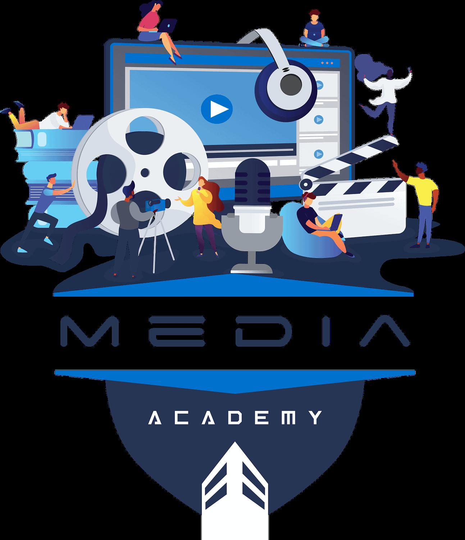 media-academy-logo-01