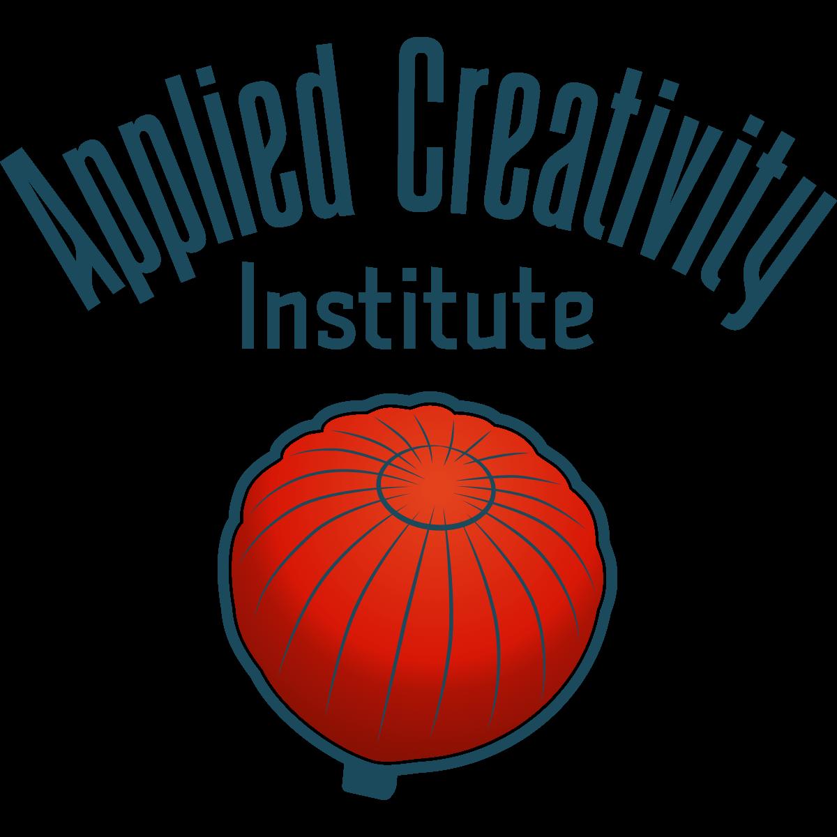 Applied Creativity Institute
