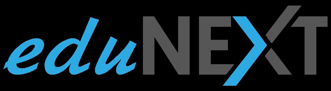 edunext-01-1