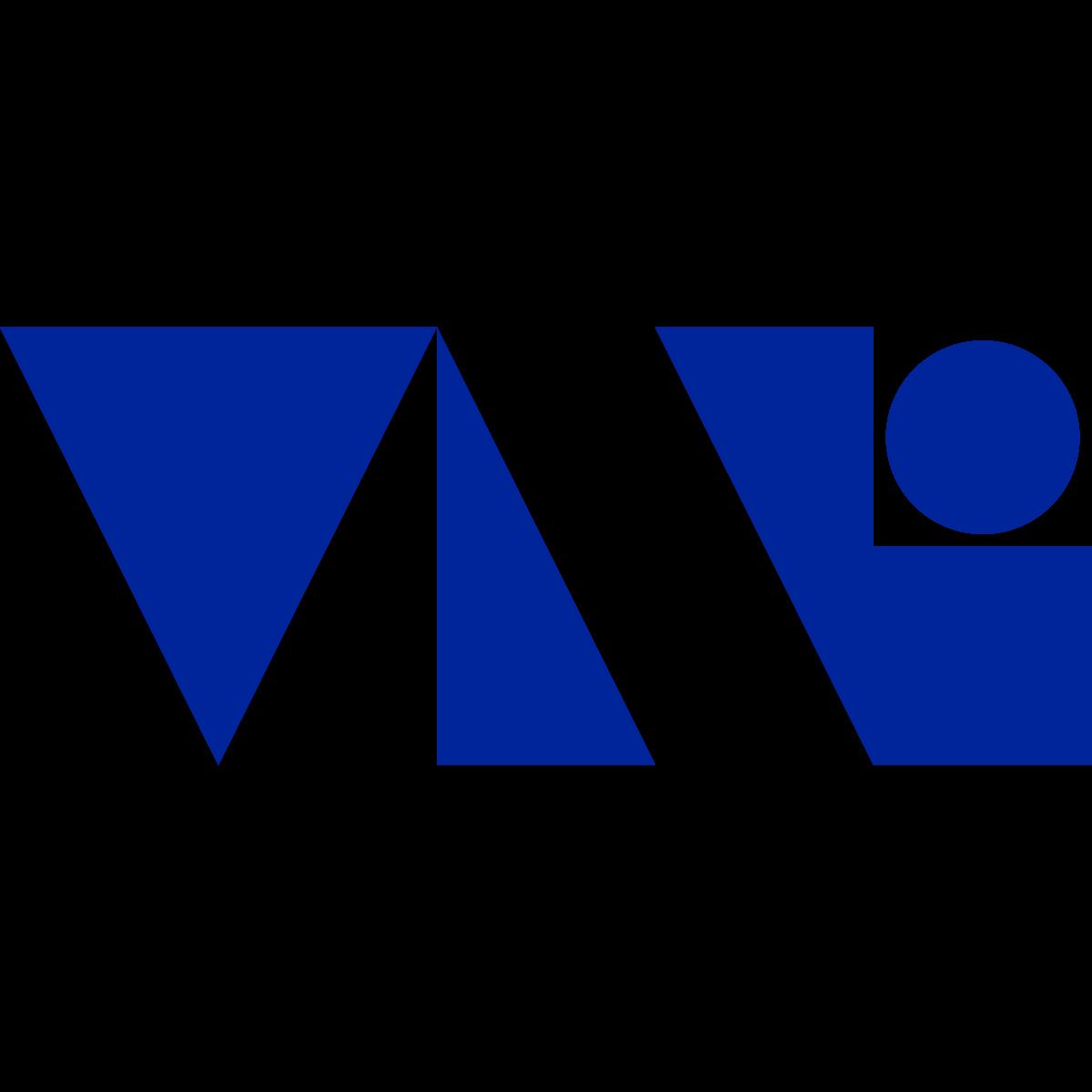 vni-01
