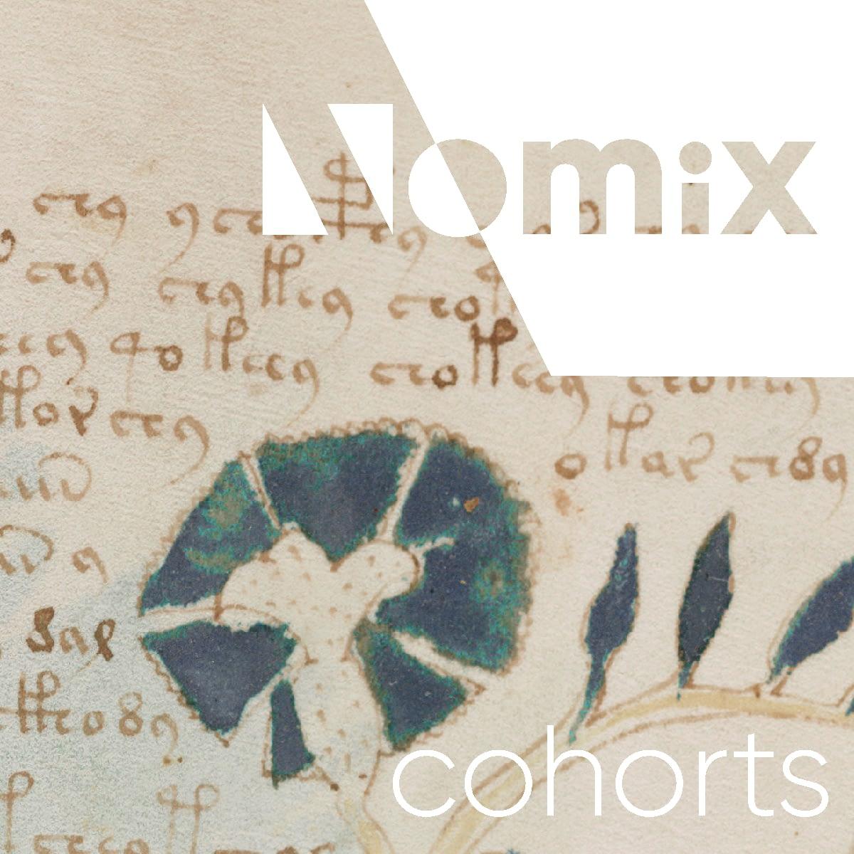 cohorts-03