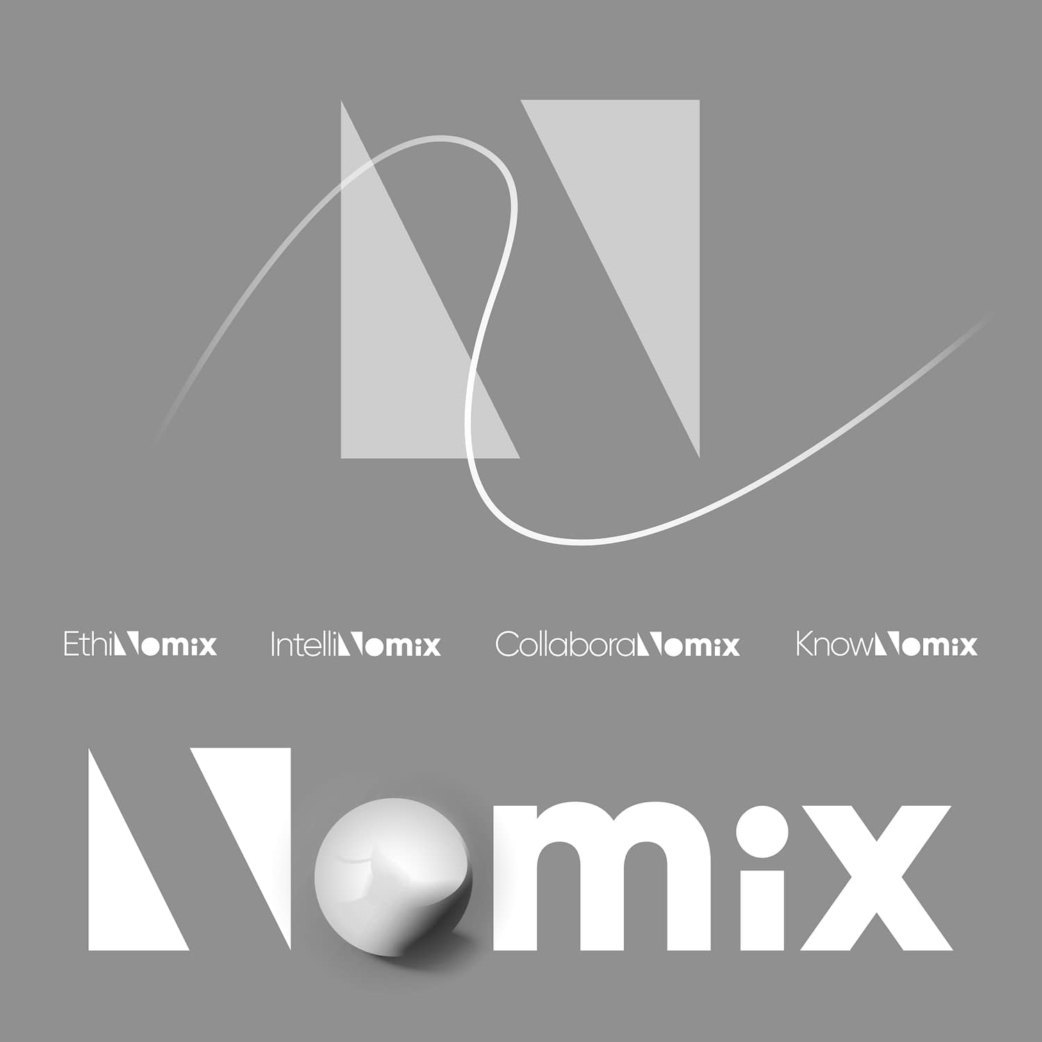 the-nomices-presented-by-VNI-cover-01