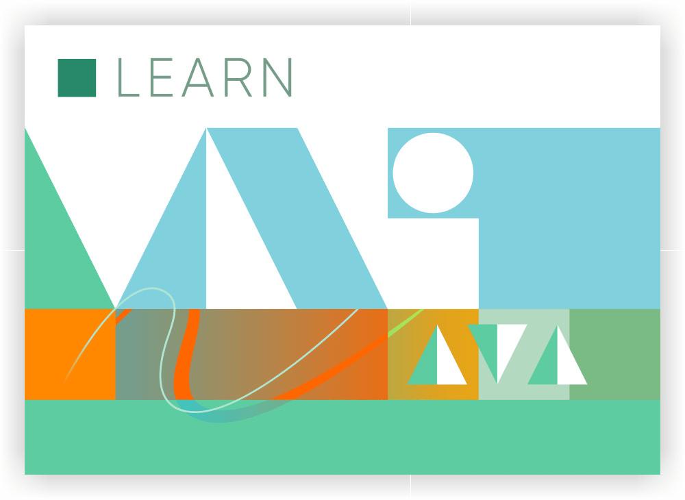 edunomix-onboarding-brochure-icon-learn-01
