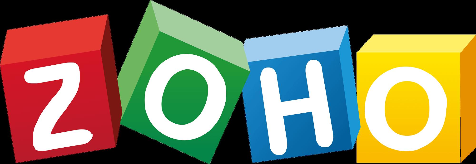 zoho-01